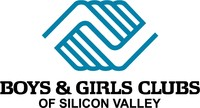 Boys and Girls Club of Silicon Valley