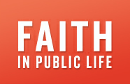 Faith in Public Life