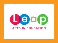 LEAP: Arts in Education