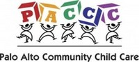 Palo Alto Community Child Care