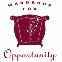 Wardrobe for Opportunity
