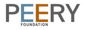 Peery Foundation's name