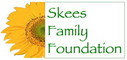 Skees Family Foundation's name