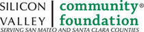 Silicon Valley Community Foundation's name